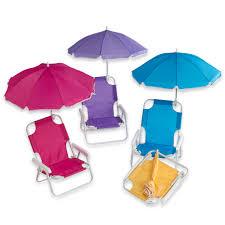 Round Childrenu0027s Picnic Table PlansChildrens Outdoor Furniture With Umbrella