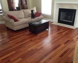 new santos gany engineered wood flooring