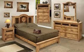 bedroom sets on craigslist – Apartmany Anton