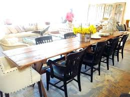 dining room chairs los angeles dining room sets um size of dining dining table cute extra