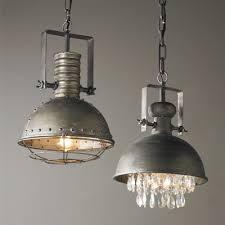 fabulous unique pendant lights pendants hanging shades of light unique pendant lights p45