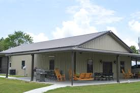 mueller steel building homes homemade ftempo mueller building kits reviews