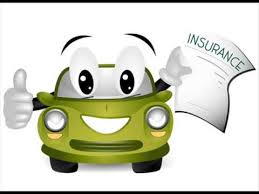 Safe Auto Insurance Quote Gorgeous Wwwsafeauto Get Safe Auto Insurance Quotes YouTube
