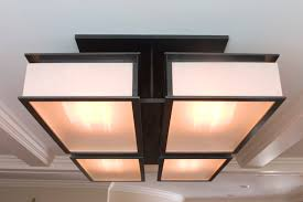 fixtures favorable kitchen ceiling lights on accessories for 4 lights fllush mount ceiling lights for kitchen with