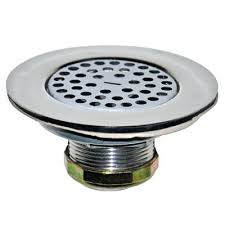 mobile home shower parts replacement