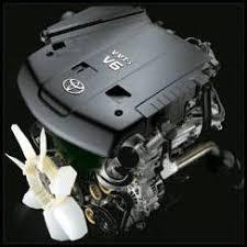 Toyota's Powerful Engines - Celica Hobby