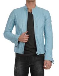 sel laide laderry bradley cooper limitless leather jacket size l