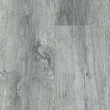 mannington vinyl plank flooring vinyl planks amazing of vinyl plank flooring reviews any mannington luxury vinyl