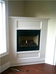 corner fireplace insert astonishing ideas corner fireplace insert modern and traditional corner fireplace ideas remodel and corner fireplace insert