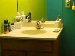 What S The Standard Bathroom Vanity Depth Finest Bathroom