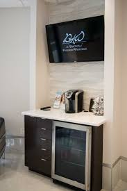 office coffee bar furniture. Gorgeous Office Coffee Service Cabinets Dental Design Competition Cool Office: Large Size Bar Furniture