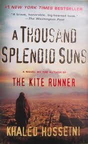 thousand splendid suns essay best images about a thousand splendid  a thousand splendid suns khaled hosseini amazon a thousand splendid suns khaled hosseini 9781594483851 com books interpretive essay