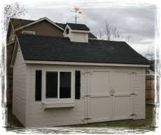 storage sheds boise. Perfect Sheds Thank You Storage Shed Of Idaho For The Precision And Quality Workmanship  Put In To Our Shed The Kuna Library In Sheds Boise