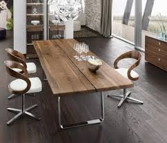 rustic square dining table. Dining Tables Room Furniture Houston Sets Rustic Oak Square Table With Bench