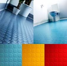 rubber flooring uk. Beautiful Rubber Rubber Kitchen Floor Tiles  Bathroom Flooring Range Via  Ratecorecom Inside Uk I