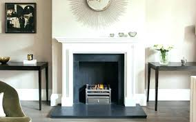 superior fireplace parts fireplaces fireplaces parts superior superior fireplace parts fak 1500 superior fireplace