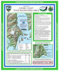 Resurrection Bay Chart Caines Head Sra