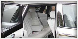 rolls royce phantom white interior. rolls royce phantom hire img white interior