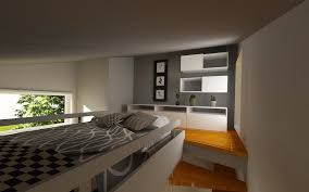 Small Picture Gallery NOMAD Micro Homes