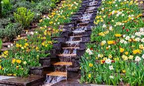 perfect landscaping idea for your yard