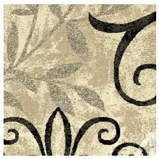 better homes and gardens iron fleur area rug new beige better homes and gardens iron area