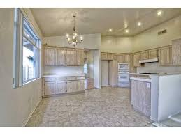 paint or stain kitchen cabinets homey design 5 my hbe