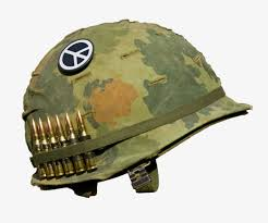 soldier cap ile ilgili görsel sonucu