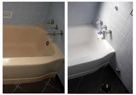cost to reglaze bathtub and tile. we have over 15 years of experience in tub resurfacing, reglazing, and restoration. cost to reglaze bathtub tile