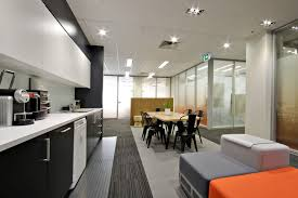 office space decoration. Personal Office Design Creative Space Best Interior Ideas Decoration L