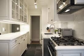 Kitchen Designer Nyc Extraordinary Design Build In Manhattan Apartment Renovations NYC Design Build