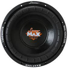 lanzar maxpd watt dvc subwoofer 292 2586 alt 1