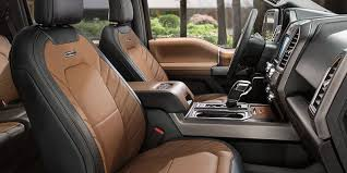 autonation ford gulf freeway features an extensive inventory of 2017 ford f 150 models for in houston for more information give us a call at