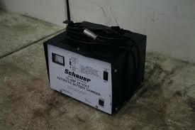 10 amp battery charger binadesa co 10 amp battery charger lot volt battery charger 12 volt 10 amp battery charger circuit diagram