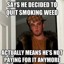 Marijuana Memes on Pinterest | Cannabis, Meme and Weed via Relatably.com