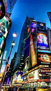 New York Iphone Wallpaper Hd ...
