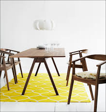 51 Best Stockholm Images On Pinterest Ikea Stockholm Ikea Ideas For Awesome  House Ikea Stockholm Dining Table Remodel | arpandeb.com