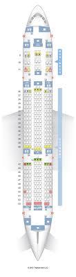 boeing 787 jet seating chart yeten