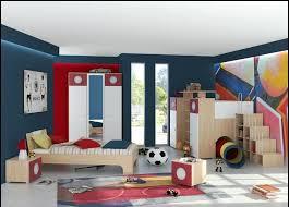 Interior Design Kids Bedroom Stunning Kids Room Set White Youth Bedroom W 48 Chest Interior Design Software