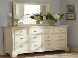 bedroom dresser decorating ideas. Bedroom Dressers Elegant Dresser Decorating Ideas Diy Better Homes O