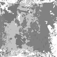 Grunge Background Vector At Getdrawingscom Free For Personal Use