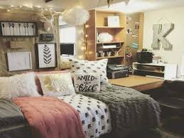 cute bedrooms. Cute Bedroom Decor New Best Room Ideas On House Slippers . Bedrooms