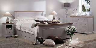 images grey furniture. Simple Furniture Norfolk Grey Bedroom Set And Images Furniture E