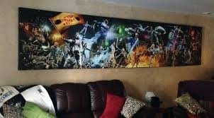 nerdy office decor. Exellent Nerdy Geek  Throughout Nerdy Office Decor