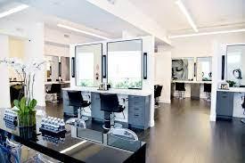 best hair salon la coucou jolie