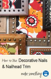 decorative nails for furniture. Decorative Nails For Furniture D