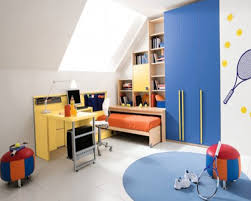 cool bedrooms for kids. Messy Bedroom Simple And Neat Design Ideas Using Rectangular Brown Cool Bedrooms For Kids