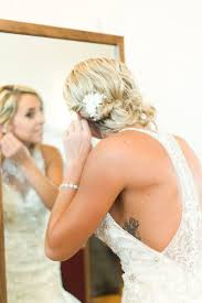 lancaster wedding hair makeup reviews for hair makeup beauty mark llc