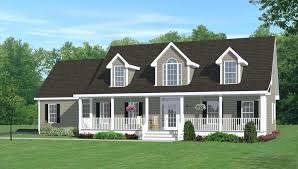 lodge style house plans. Fine House Luxury Lodge Style House Plans And Small Homes  With Wrap Throughout Lodge Style House Plans H