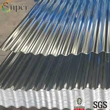 china hot dip corrugated galvanized steel roofing tile sheet china roofing sheet roofing tile