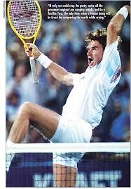 Inside Tennis: First Serve, May 2006 via Relatably.com